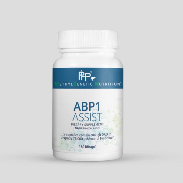 ABP1 Assist
