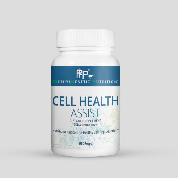 Cell Health Assist