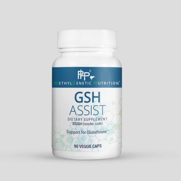 GSH Assist