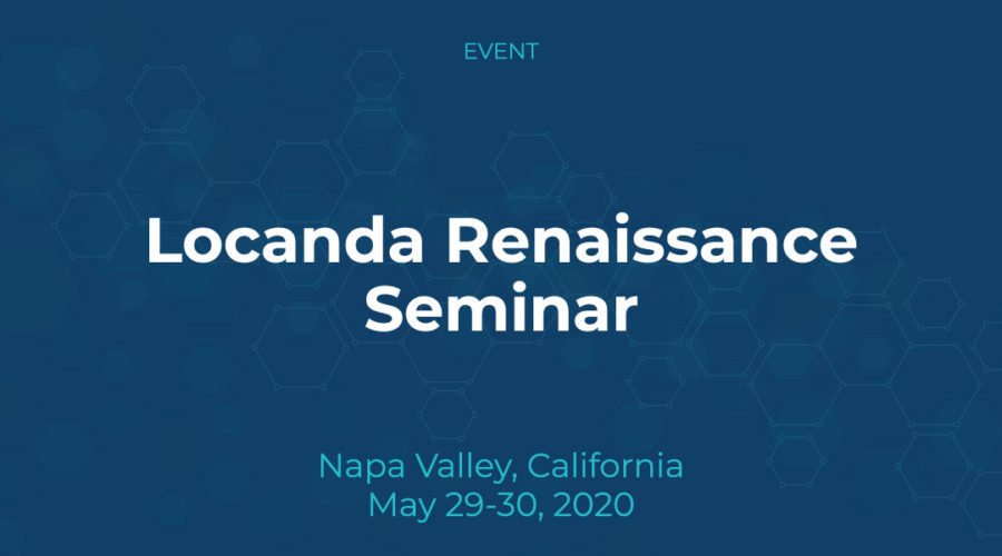 Locanda Renaissance Seminar